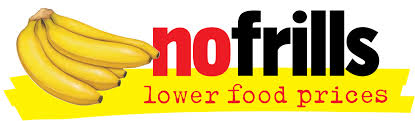 Franks-No-Frills